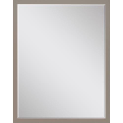 Product Image - #606 30 X 40 Beveled
