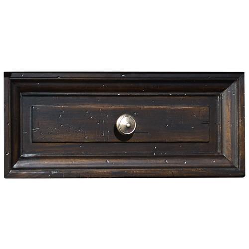 Hooker Furniture - Treviso Dresser