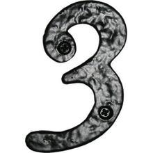 Number: 3