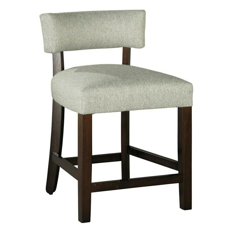 7532 Victoria Counter Stool
