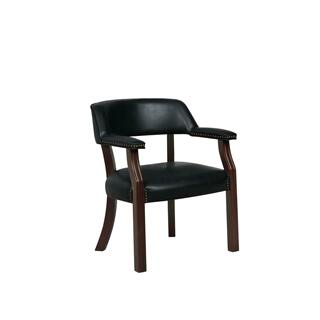 See Details - Guest Chair
