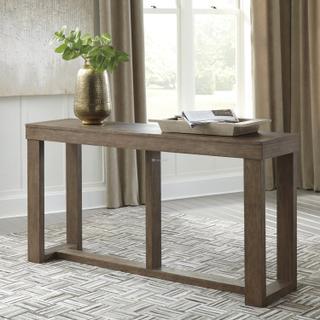 Cariton Sofa Table