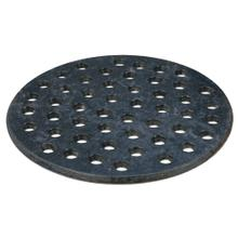 See Details - Large Charcoal Grate