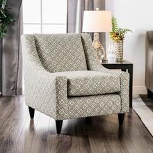 View Product - Dorset Square Chair