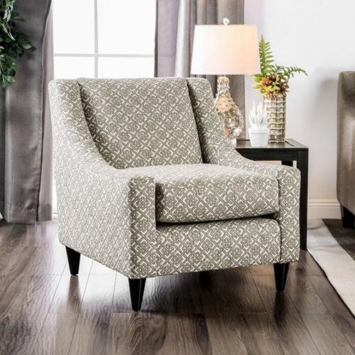 Gallery - Dorset Square Chair