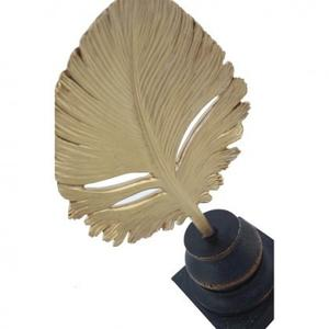 Decorative Feather Stand