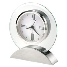 Howard Miller Brayden Alarm Table Clock 645811