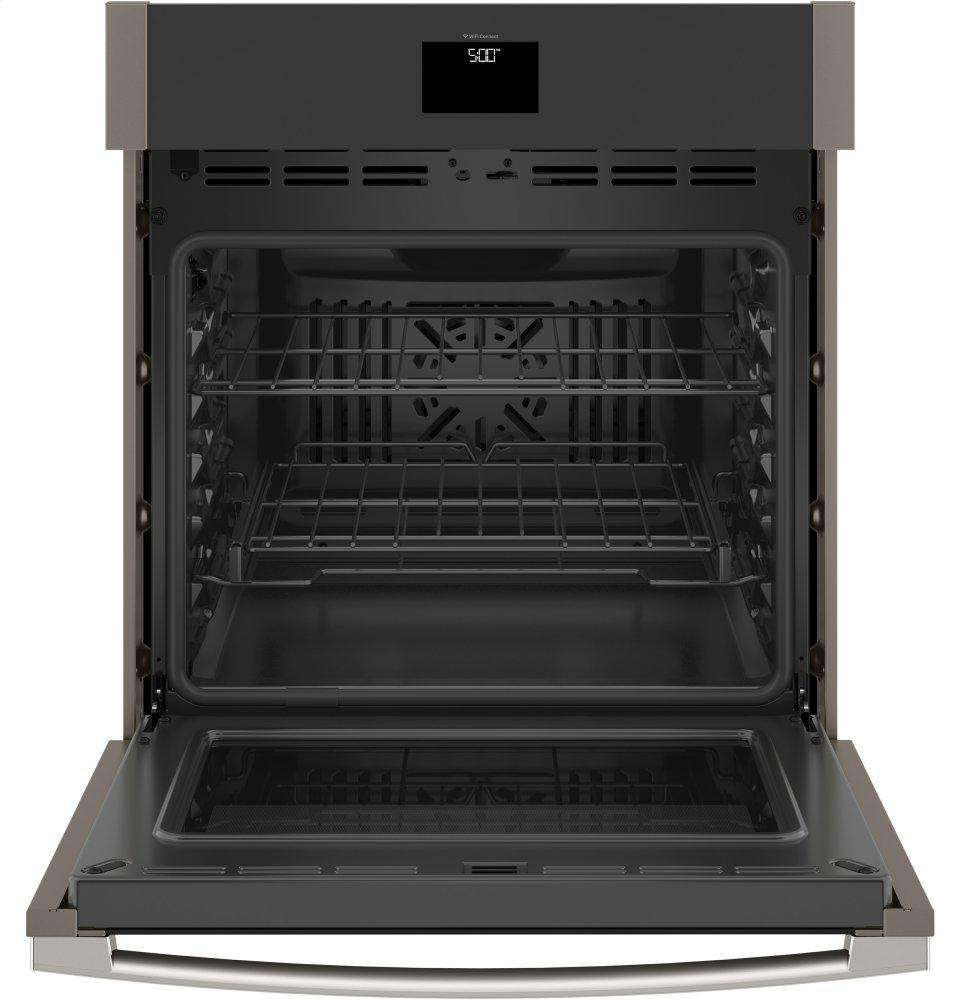 "GE® 27"" Smart Built-In Convection Single Wall Oven Photo #2"