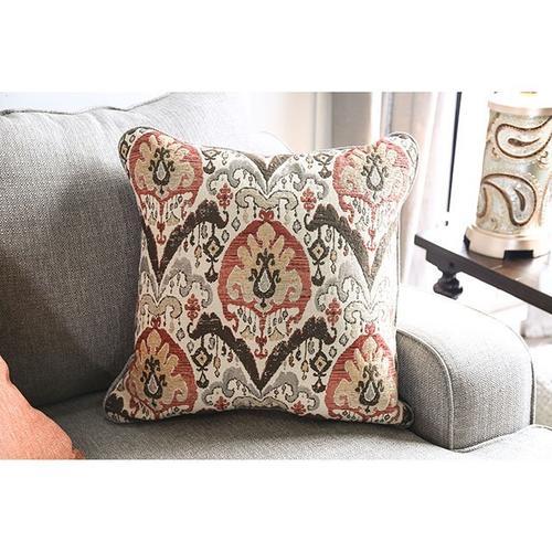 Furniture of America - Jayne Sofa
