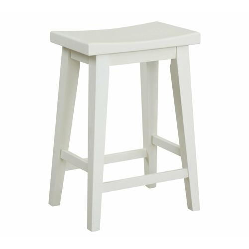 AMERICANA MODERN DINING Counter Stool 26 in.