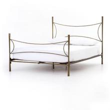 King Size Westwood Bed