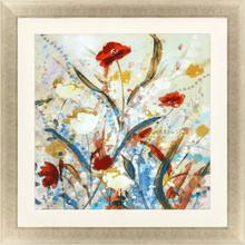 Product Image - Field Of Warmth II