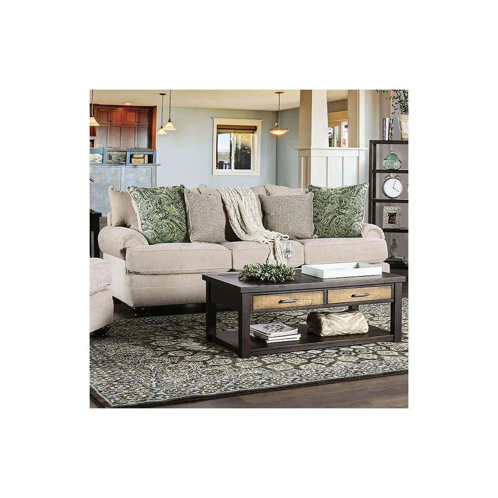Hatfield Sofa