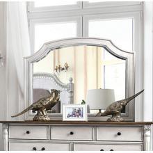 See Details - Hesperia Mirror