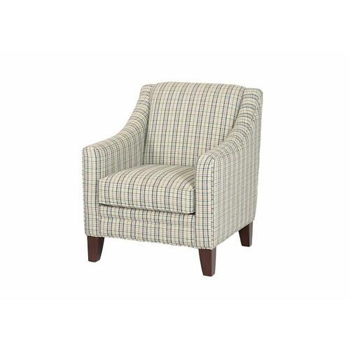 Marshfield - Bex Chair