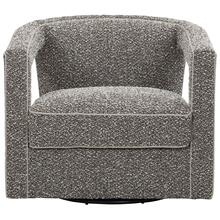 View Product - Alana Swivel Chair