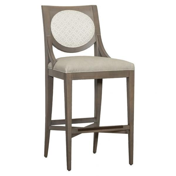 See Details - Rocco Bar Stool
