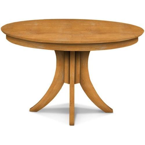 Sienna 48'' Round Table