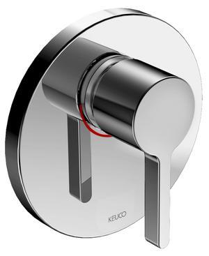 51571 Pressure balance mixer Product Image