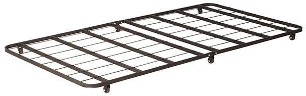 Roll-out Trundle