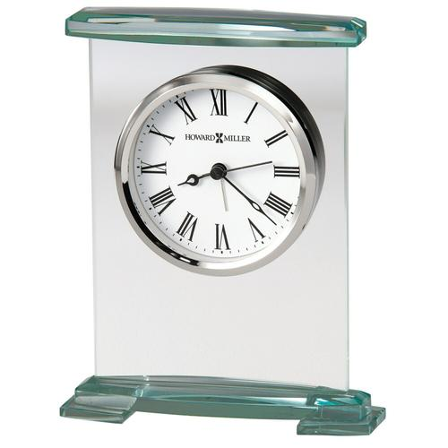 Howard Miller Augustine Table Clock 645691