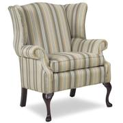 Oxford 1175 Product Image