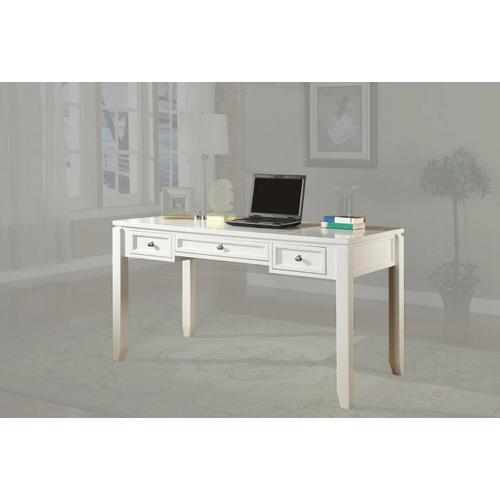 Parker House - BOCA 57 in. Writing Desk