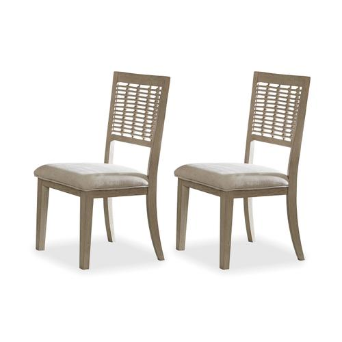 Ocala 5-piece Dining Set