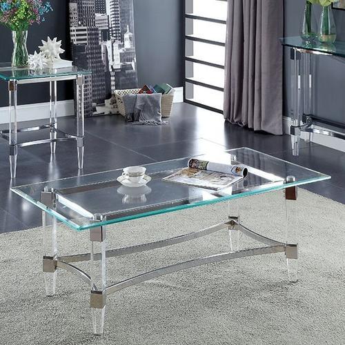 Coffee Table Beaumaris