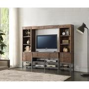 ANDRIA ENTERTAINMENT CENTER Product Image