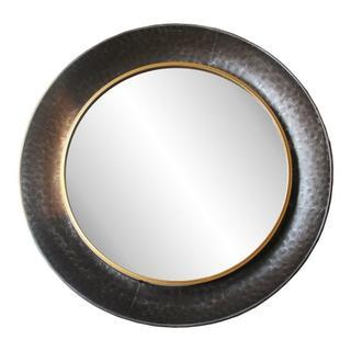 Rey Mirror Large