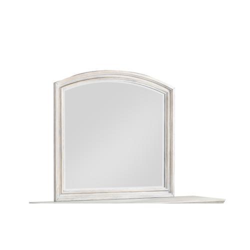 Product Image - Ashcott Mirror