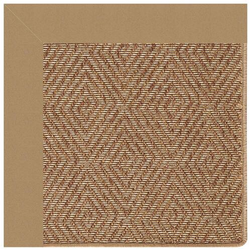 Gallery - Islamorada-Diamond Canvas Linen
