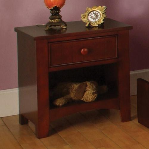 Furniture of America - Omnus Night Stand