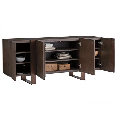 Lexington Furniture - Stein Buffet