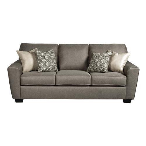 Calicho Sofa