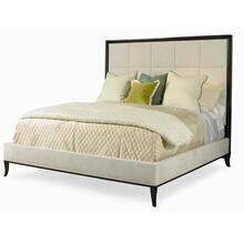 Product Image - Tribeca Upholstered Bed King Size 6/6