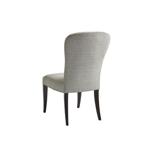 Lexington Furniture - Schuler Upholstered Side Chair