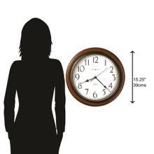 Howard Miller Talon Wall Clock 625417