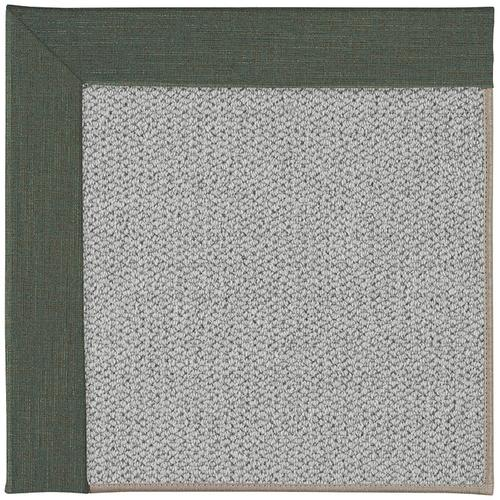 Inspire-Silver Slingshot Mineral Machine Tufted Rugs