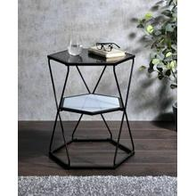 See Details - Sinnis Accent Table