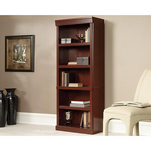 Product Image - Library
