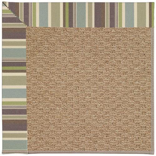 """Product Image - Creative Concepts-Raffia Brannon Whisper - Rectangle - 24"""" x 36"""""""