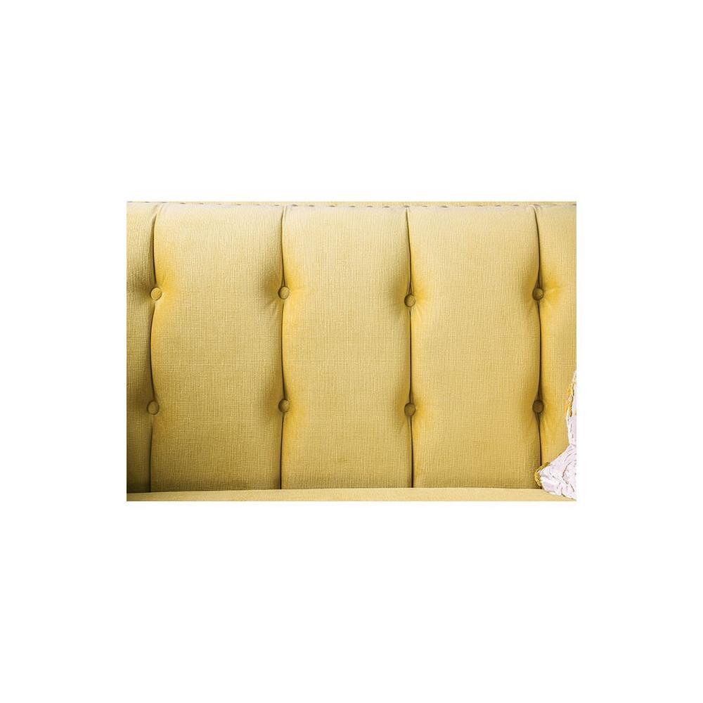 Tegan Sofa