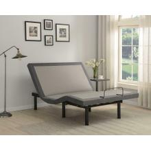 View Product - E King Adjustable Bed Base