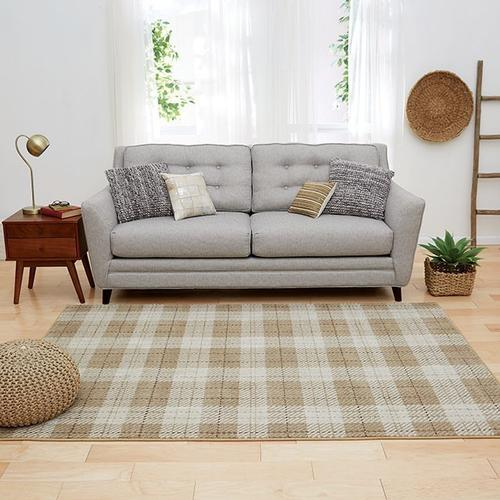 Furniture of America - Kendrick Area Rug
