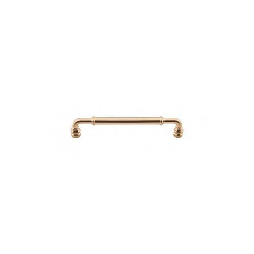 Product Image - Brixton Pull 6 5/16 Inch (c-c) - Honey Bronze