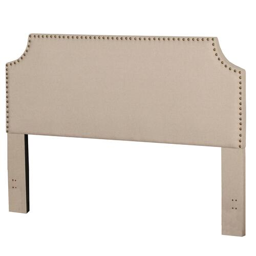 Hillsdale Furniture - Dekland King/cal King Headboard