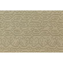 See Details - 2360-075 Fetish White Linen