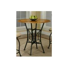 View Product - Dart Pub Table